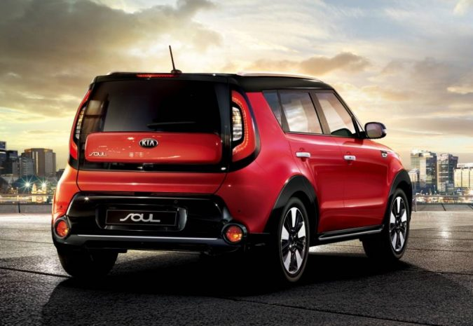 Kia Soul Problems Introduction - Background history of the Soul.