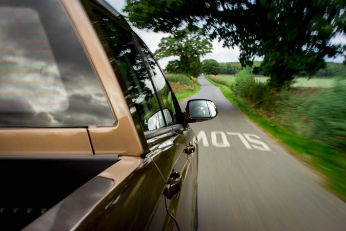 ssanyong-musso-pick-up-ex-manual-2016-10
