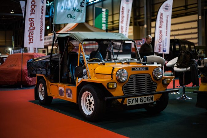 the-lancaster-insurance-classic-motor-show-2016-hr-5