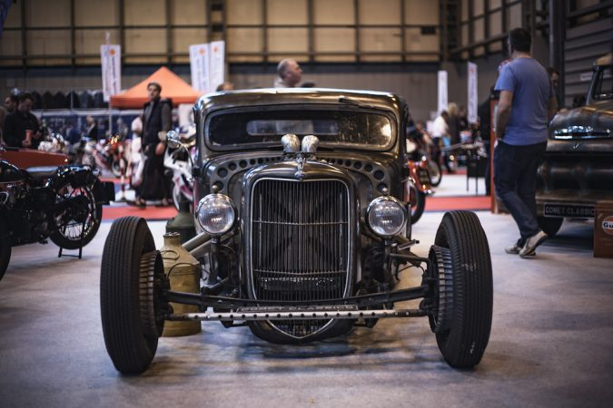 the-lancaster-insurance-classic-motor-show-2016-hr-63