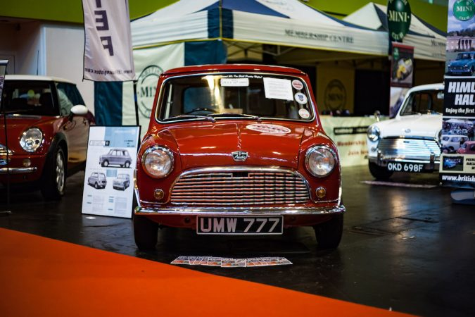 the-lancaster-insurance-classic-motor-show-2016-hr-7
