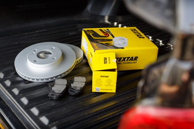 There are ways you can prevent brake pads from wearing out too quickly.