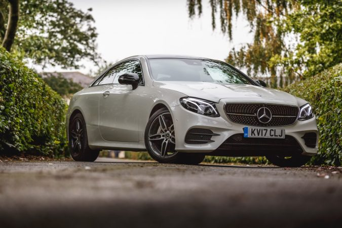 2017 mercedes benz e400 4matic amg line coupe review for 2017 mercedes benz e400 4matic coupe