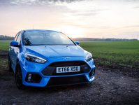 Ford Focus RS 2017 PH 13