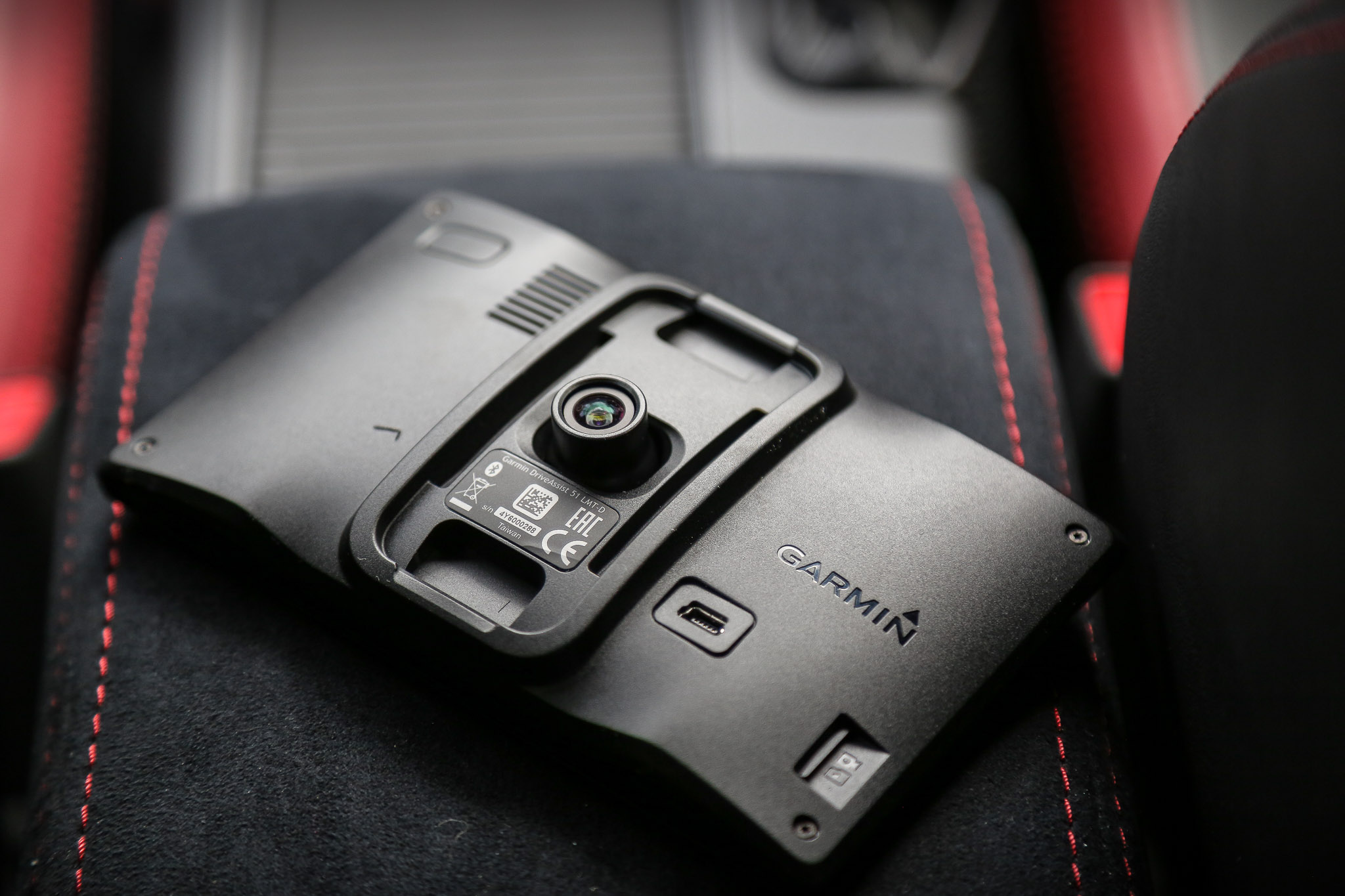 garmin driveassist 51 lmt s manual
