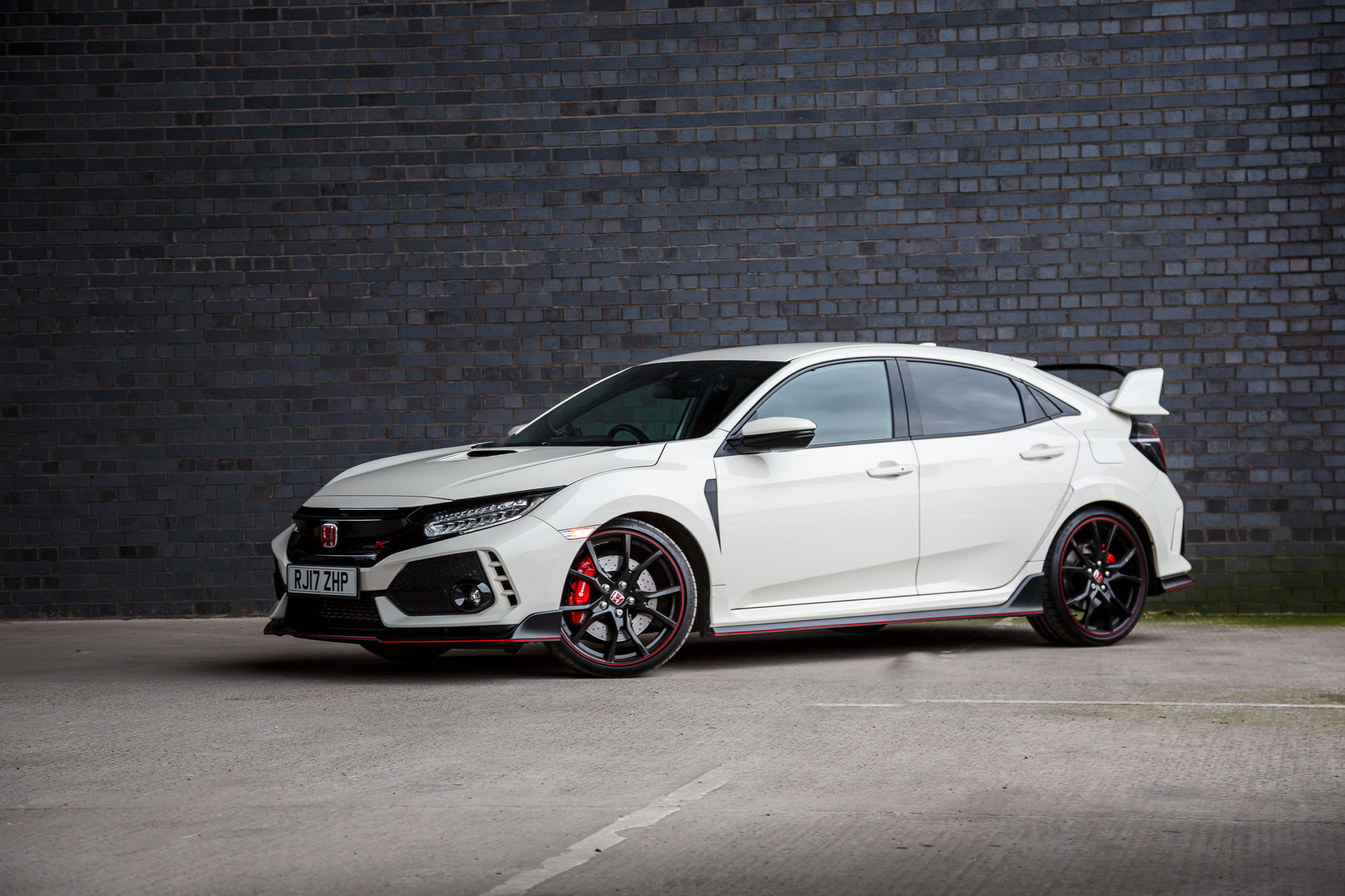 fk8 honda civic type r everything you need to know in 2019. Black Bedroom Furniture Sets. Home Design Ideas