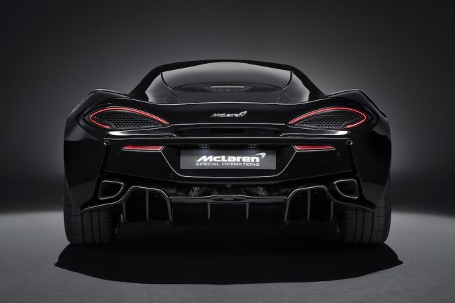 MSO 570GT Black Collection 04