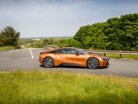 BMW i8 E Copper 32