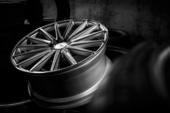 Midlands Alloy wheel Refurbishment Shoot 2 0025
