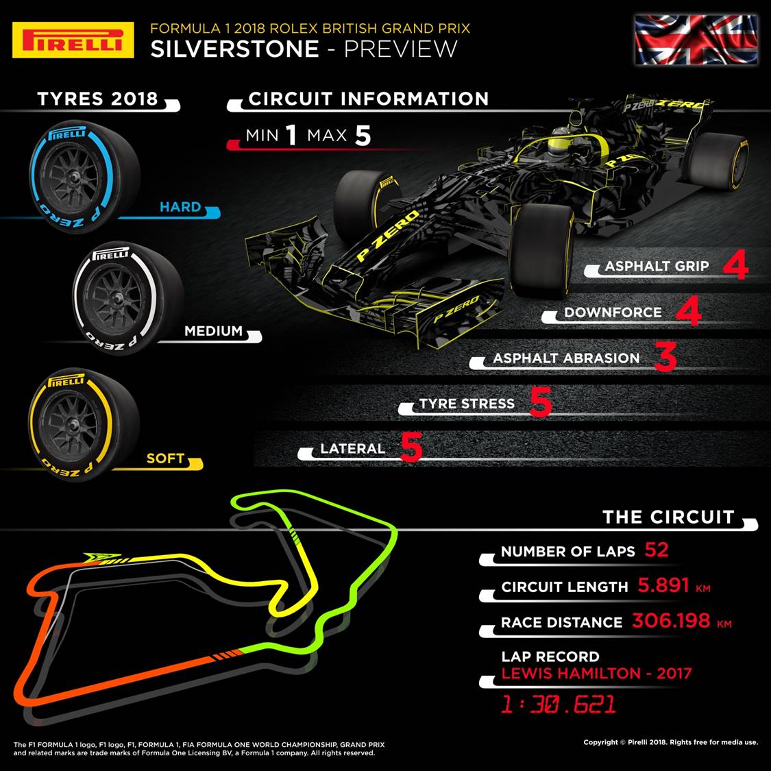 2018 F1 Summary Race Reports Mexican Grand Prix Ferrari Formula 1 Engine Diagram Yet This Time Sebastian Vettel And Won On That Basis It Can Win Anywhere Maybe Its The Team To Beat Year