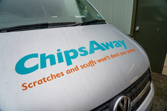 ChipsAway Review