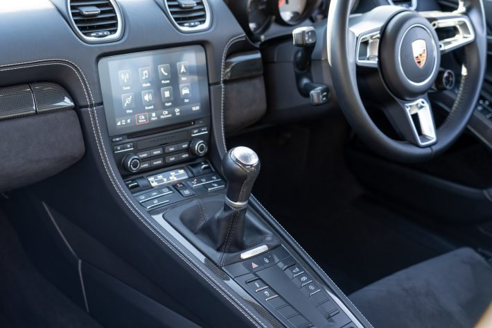 Signs Of A Bad Transmission (What You Need To Know)