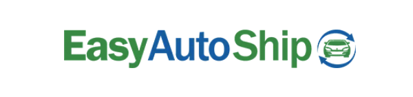 Top Rated Car Shipping Company