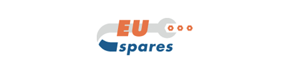 EuSpares.co.uk