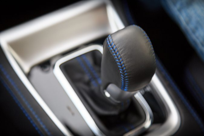 Transmission light symptoms and causes of why it appears