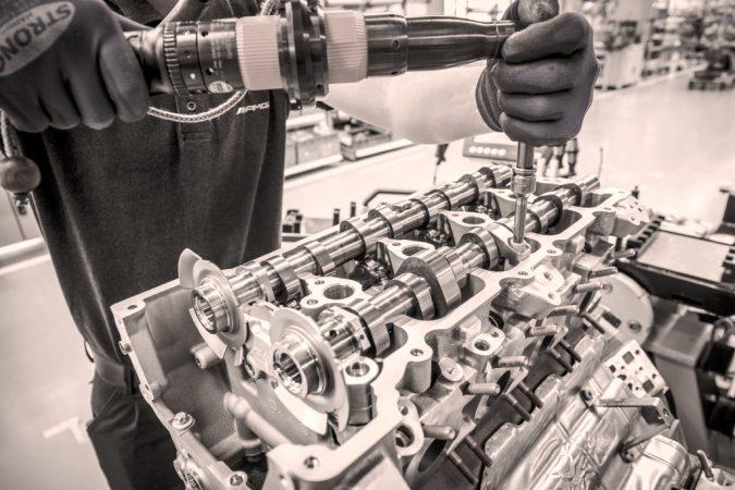 Mechanic Labor Rate