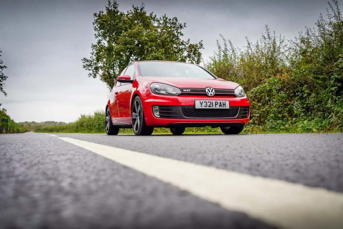 The Golf is among the most reliable VWs except the GTI that suffers timing chain problems