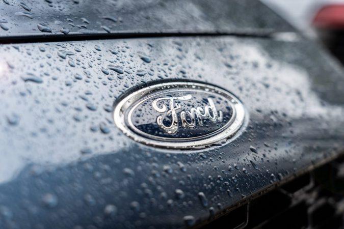 ford escape transmission problems